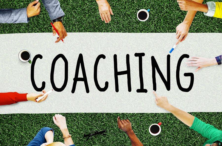 900x592xbigstock-Coach-Coaching-Skills-Teach-Te-97072118.jpg.pagespeed.ic.1rZvb7L8k4