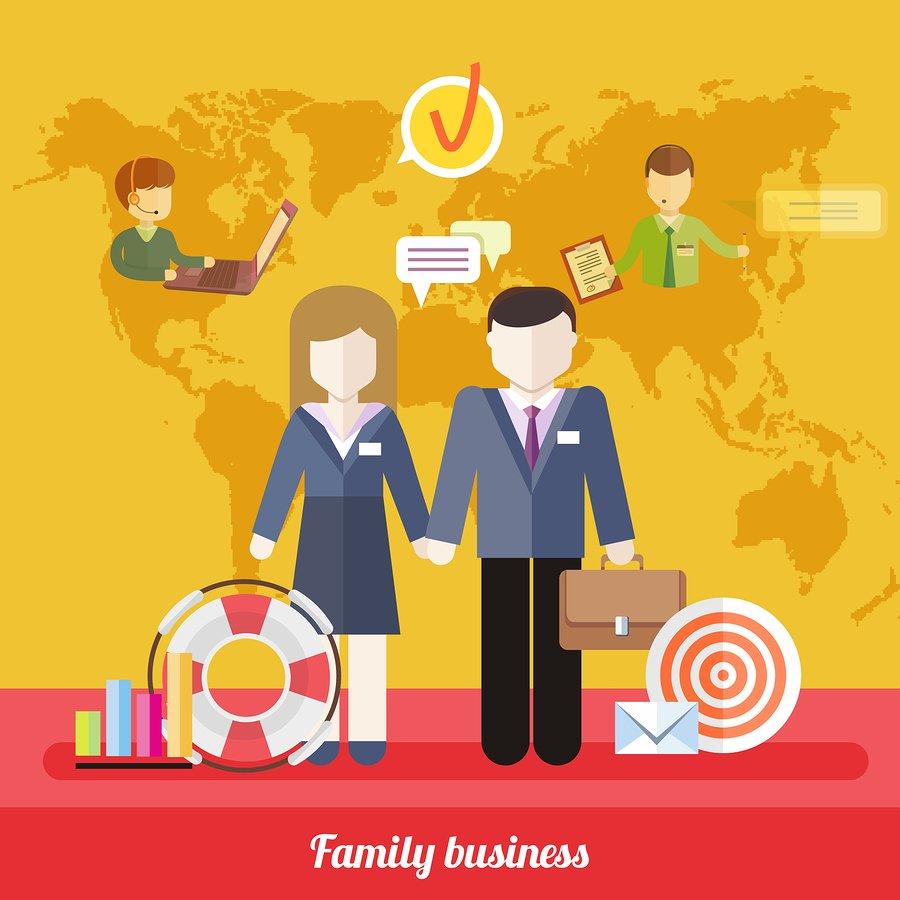 900x900xbigstock-Balance-Between-Business-Work-94141322.jpg.pagespeed.ic.9ZT3cleeCc
