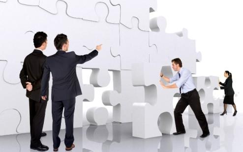 Business-Setup-Services