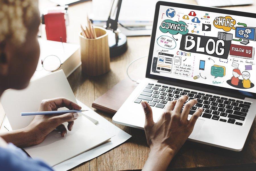 bigstock-Blog-Blogging-Social-Media-Soc-118690553